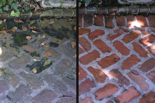 oakland-brick2