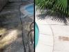 pool-online