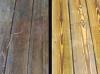 slidewood